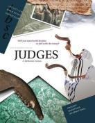 Judges: A Deliverer Arises