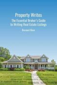 Property Writes