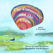 The Cormorant and the Clam
