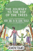 The Fidori Trilogy Book 3
