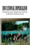Educational Imperialism