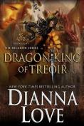 Dragon King of Treoir