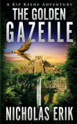 The Golden Gazelle