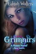 Grimnirs: Clean Version