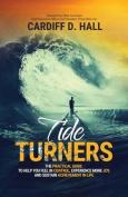Tide Turners