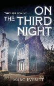 On the Third Night