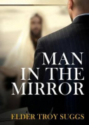 Man in the Mirror