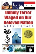 Unholy Terror Waged on Our Beloved Nation