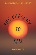 The Capacity to Sin
