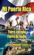 Mi Puerto Rico [Spanish]