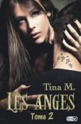 Les Anges - Tome 2 [FRE]