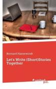 Let's Write (Short)Stories Together