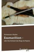 Esamarillion - [GER]