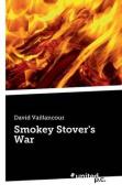 Smokey Stover's War