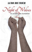 Night of Wolves 2 [GER]