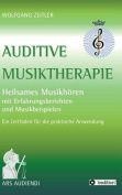 Auditive Musiktherapie [GER]