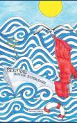 Seefrau Unter Roter Socke [GER]