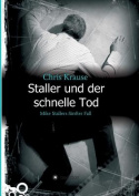 Staller Und Der Schnelle Tod [GER]