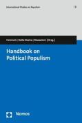 Handbook on Political Populism