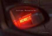 Julian Rosefeldt: Midwest