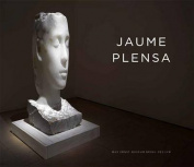 Jaume Plensa: The Inner View
