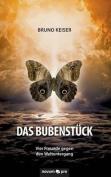 Das Bubenstuck [GER]
