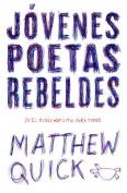 Jovenes Poetas Rebeldes [Spanish]