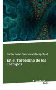En El Torbellino de Los Tiempos [Spanish]