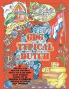 Typisch Nederlands [DUT]
