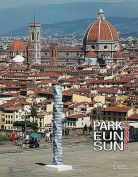 Park Eun Sun a Firenze