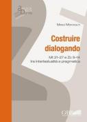 Costruire Dialogando [ITA]