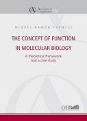The Concept of Function in Molecular Biology