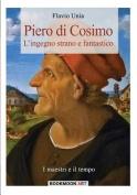 Piero Di Cosimo [ITA]