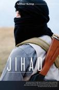 Jihad [SWE]