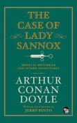 The Case of Lady Sannox