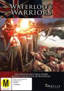 Waterloo's Warriors [Region 4]