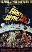 First Men in the Moon [Region 4]