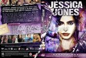 Marvel: Jessica Jones [Region 4]