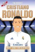 Cristiano Ronaldo: The Rocket