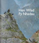 Hen Wlad Fy Nhadau [WEL]
