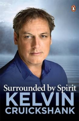 Surrounded by Spirit