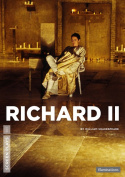 Richard II [Region 2]