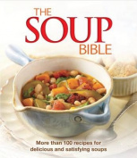 Soup Bible