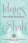 Tales of the Dervishes