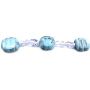 Creative Collection Bead Strand, Beachfront Collection G