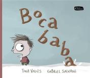 Bocababa (Pequeno Fragmenta) [Spanish]