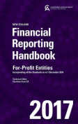 Financial Reporting Handbook 2017 New Zealand