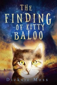 The Finding of Kitty Baloo
