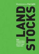 Landstocks