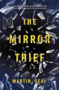 The Mirror: Thief